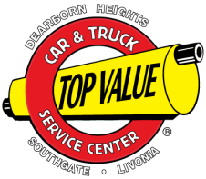 Top Value Car and Truck Service Center